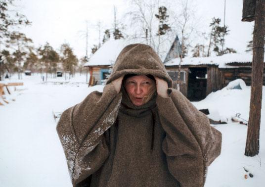 фото Георгия Корчёнкина