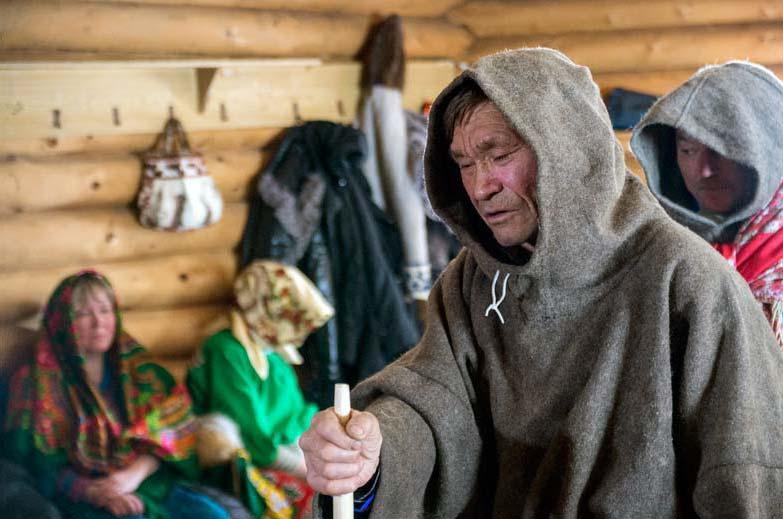 Фото Евгения Романова