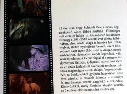 Путешествие в потусторонний мир по следам Евы Шмидт, венгерский кинорежиссёр Дъёрдь Халми